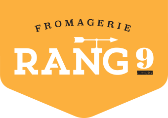 Fromagerie Rang 9