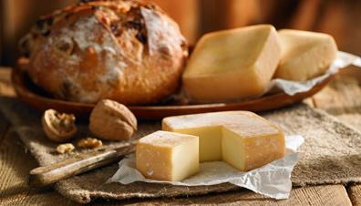 cheese-louis