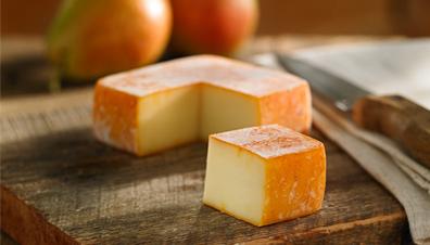 cheese-mamirolle