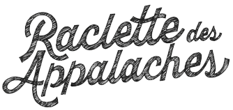 Raclette des Appalaches